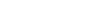Gram Consulting Group Logo