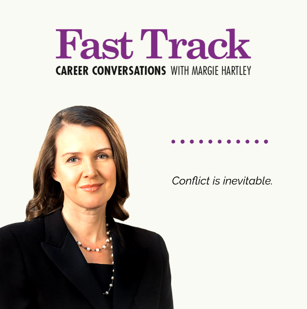 How to mediate conflict in the workplace